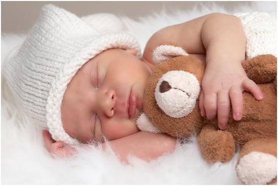 , Επαγγελματικά δικαιώματα Μαιών – Μαιευτών