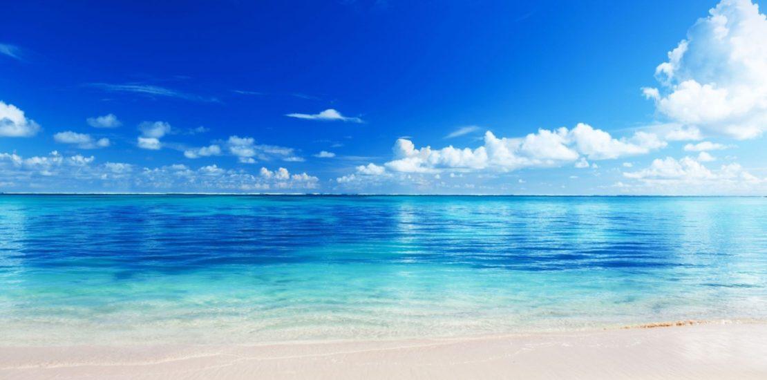 , Θάλασσα